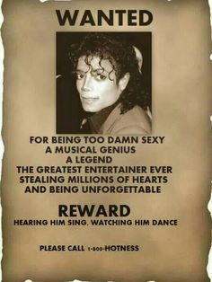 Okay I love this but there is one flaw the fact that he is dead he can't be caught. Anyways # silly. Facts About Michael Jackson, Michael Jackson Funny, Photos Of Michael Jackson, Mike Jackson, Jackson Family, Mj Quotes, King Of Music, The Jacksons, Pop