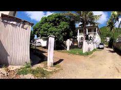 5) Sint Maarten - Island Tour