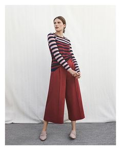 Shop our selection of cashmere, cotton, wool-blend and linen sweaters, including crewnecks and turtleneck pullovers. Embellished Skirt, White And Warren, Floral Blazer, Short Tops, Black Button, Cashmere Sweaters, Style Guides, Wool Blend, Knitwear