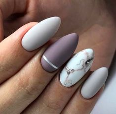 Almond Marble Nails designs;Marble Nails;Almond Nails;Nails Trend;Nails Art;Nails design;Nails Art;Nails acrylic;Nails winter; nail designs coffinnail designs for short nails 2019 nail stickers walmart nail art sticker stencils best nail wraps 2019 Marble Nail Designs, Marble Nail Art, Acrylic Nail Designs, Nail Art Designs, Almond Nails Designs, Design Art, Almond Shaped Nail Designs, How To Marble Nails, Black Marble Nails