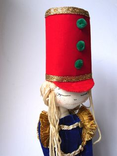 Hey, I found this really awesome Etsy listing at https://www.etsy.com/listing/259559105/a-rather-special-ooak-sitting-nutcracker