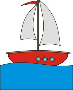 27 best cartoon boats images on pinterest boat drawing boat rh pinterest com cartoon boat images cartoon speed boat pictures