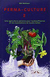 Voici une liste de Livres au format PDF, réputés dans l'univers de la Permaculture pour la qualité de leur contenu. Leurs auteurs, Bill Mollison, David Holmgreen Mansobu Fukuoka... défendent et promeuvent une agriculture naturelle, plus saine et plus respectueuse des lois de la nature. Sur un autre