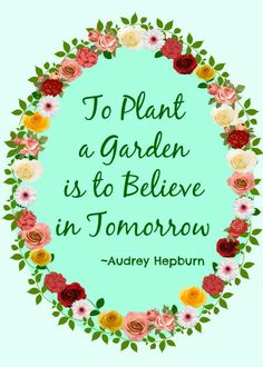 Ideas for plants quotes sayings – Best Garden Plants And Planting Linkin Park Soldier, Garden Plants, Garden Art, Glass Garden, Garden Poems, Garden Club, Dream Garden, English Frases, Cottage Rose