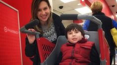 Target rolls out new shopping carts designed with disability in mind - http://eleccafe.com/2016/02/15/target-rolls-out-new-shopping-carts-designed-with-disability-in-mind/