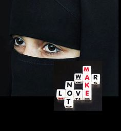 ISIS' Social Media Appeal To Americans To Make Love, Not War?  ... see more at InventorSpot.com | via @roncallari