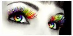 0colorful-5.jpg (500×250)