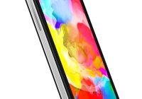 Videocon Infinium Z40 Smartphone with Android 4.4.2 Kitkat Unveiled Under Rs 6K.
