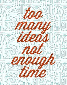 too many ideas not enough time  #magician #magicianarchetype #archetypalbranding #archetypes