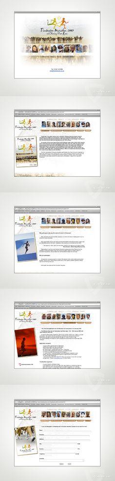 Timbuctoo Marathon 2009 -   Prueba deportiva en Timbuctoo (Mali)  (HTML, JavaScript) • www.versal.net •  Diseño Gráfico • Identidad Visual Corporativa • Publicidad • Diseño Páginas Web • Ilustración • Graphic Design • Corporate Identity • Advertising • Web Pages • Illustration • Logo