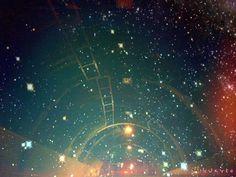 Planetarium Tunnel