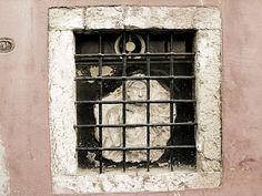 #windowLisboa