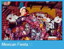 mexico fiesta - Google Search
