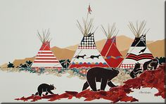 Mariee Sioux Chats at the Amoeblog