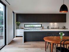 Blairgowrie House by InForm Design & Pleysier Perkins | HomeDSGN