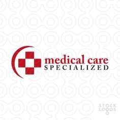 Logo Medical Care Specialized![$211]