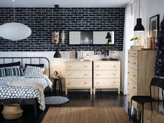 IKEA offers everything from living room furniture to mattresses and bedroom furniture so that you can design your life at home. Check out our furniture and home furnishings! Ikea Bedroom, Bedroom Storage, Bedroom Sets, Cama Murphy Ikea, Murphy Beds, Furniture Decor, Bedroom Furniture, Furniture Market, Ikea France