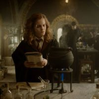 There are a variety of classes taught at Hogwarts School of Witchcraft and Wizardry. These...