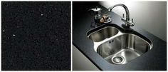 cubiertas de granito  Neomármol, es una empresa especializada en la confecc ..  http://santiago-city.evisos.cl/cubiertas-de-cuarzo-para-cocina-y-vanitorios-id-494411