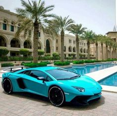 """This 10 super cars can be the example of the luxury life of """"provocative and classy women"""" or """"rich, powerful and ambitious men"""". Maserati, Bugatti, Ferrari, Lamborghini Cars, Porsche, Audi, Super Sport Cars, Super Cars, Fancy Cars"""