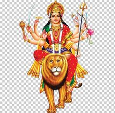 This PNG image was uploaded on November pm by user: and is about Anuradha, Art, Carnival, Chandi, Desktop Wallpaper. Wedding Background Images, Studio Background Images, Photo Background Images, Lord Durga, Durga Maa, Lord Shiva, Durga Images, Lakshmi Images, Maa Durga Hd Wallpaper