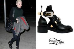 New York Doll | UK Fashion Blog http://new-yorkdoll.blogspot.co.uk/2012/12/miley-cyrus-hot-or-not.html#