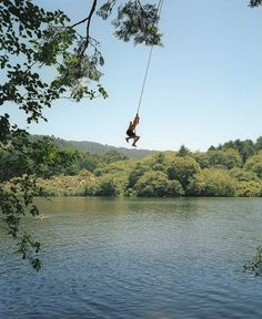 bass lake. point reyes. california. @Nathan Coons, let's go find this place. maybe our new friends would want to go.