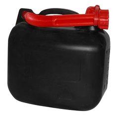 Nájdete tu kovový a plastový kanister na pohonné hmoty - naftu, benzín. Tiež máme kanistre na vodu aj s nadstavcami 5, 10, 15 a 20 litrov. Lunch Box, Bento Box