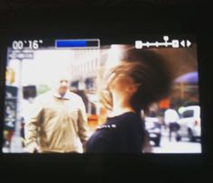 A sneak peek to our crazy #filming day in #NewYork with @marco_casad0 Support my #ambitions? It's free https://www.jetsetmag.com/model-search/vote/inna-bagoli #actor #model #filmmaker #newmissjetset