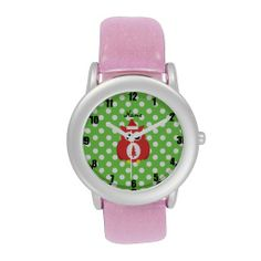 >>>Are you looking for          	Personalized name santa owl green polka dots watch           	Personalized name santa owl green polka dots watch We provide you all shopping site and all informations in our go to store link. You will see low prices onThis Deals          	Personalized name sant...Cleck Hot Deals >>> http://www.zazzle.com/personalized_name_santa_owl_green_polka_dots_watch-256363541412667709?rf=238627982471231924&zbar=1&tc=terrest