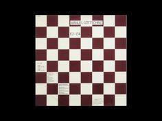 Manuel Göttsching - E2-E4 (Full Length Version) - 1981/1984 - YouTube Disco Club, Techno House, Shape And Form, My Favorite Music, Dance Music, Vinyl, Music Is Life, Music Videos, Youtube