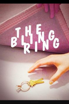 """the bling ring"" dir: sofia coppola"