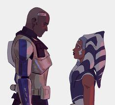 Star Wars Rebels, Star Wars Clone Wars, Ahsoka Tano, Sith, Flick Flack, Pokemon, Star Wars Pictures, Star Wars Wallpaper, Star Wars Fan Art