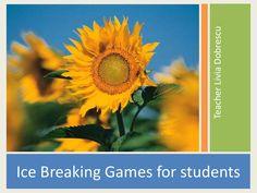 22 Best powerpoint images in 2012 | Class activities, Classroom