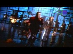 Go West Collection - What You Won't Do For Love - YouTube