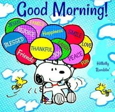 Are you searching for images for good morning funny?Check this out for very best good morning funny ideas. These unique images will you laugh. Good Morning Snoopy, Good Morning Funny, Good Morning Messages, Morning Humor, Good Morning Wishes, Good Morning Quotes, Good Morning Sunshine, Good Morning Happy Sunday, Morning Images