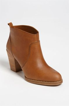 KORS Michael Kors 'Wayland' Boot | Nordstrom. I need these!!!!   love these !