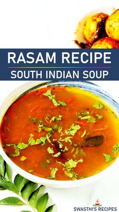 Curry Recipes, Beef Recipes, Vegetarian Recipes, Soup Recipes, Cooking Recipes, Easy Veg Recipes, Cooking Tips, Vegetarian Diets, Vegetarian Breakfast
