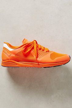 696e45afabd8 Adidas by Stella McCartney Valencia Sneakers