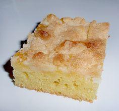 250er Thüringer Streuselkuchen, ein leckeres Rezept aus der Kategorie Kuchen. Bewertungen: 339. Durchschnitt: Ø 4,5.
