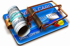 http://nocreditchecknoupfrontfeeloan.blogspot.co.uk/2015/05/how-to-match-credit-cards-with-lifestyle.html
