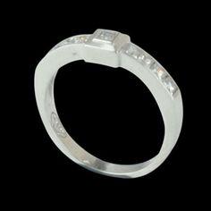 DIVERS BIJOUX - Jarretière, cresus bijoux de luxe d'occasion, http://www.cresus.fr/bijoux/bijou-occasion-divers_bijoux-jarretiere,r3,p7138.html