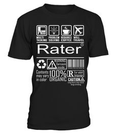 """# Rater Multitasking .    Rater Multitasking Special Offer, not available anywhere else!Available in a variety of styles and colorsBuy yours now before it is too late! Secured payment via Visa / Mastercard / Amex / PayPal / iDeal How to place an order  Choose the model from the drop-down menu Click on """"Buy it now"""" Choose the size and the quantity Add your delivery address and bank details And that's it!"""