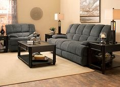 living room ideas family rooms recliner daniel rockers