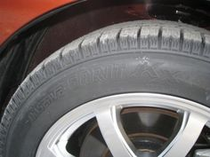 Marvelous 2006 Honda Accord Tire Size