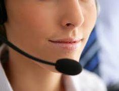 Le site www.numeros-non-surtaxe  est votre spécialiste de numéros non surtaxés de vos sites marchands, ce site propose une liste de numéros détaxés rien que pour rejoindre votre boutique en ligne par téléphone. La liste la plus large des numéros détaxé vous attend sur ce site : N° non surfacturé Service conseil, Service Réservation, Service commande...et autres. http://www.numeros-non-surtaxe.com/