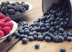 Healthy Smoothies to Lose Weight | LIVESTRONG.COM