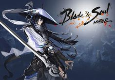Blade And Soul Mobile Android | Blade & Soul II Apk Release Date http://www.fullapkz.com/2017/11/blade-and-soul-mobile-android-blade.html Blade & Soul 2 Android Blade & Soul 2 MMORPG Blade And Soul Mobile Blade And Soul Mobile Apk Blade And Soul Mobile Release Date Download Blade & Soul 2 App