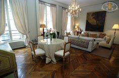 3-Luxury-Apartments-Rental-Le-Marais-Paris-Amaranth.jpg (790×525)