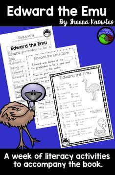 Numbers 0 50 On Emus Sb5266 Sparklebox Edward The border=